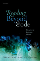 Reading Beyond the Code Literature and Relevance Theory