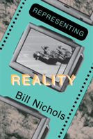 Representing Reality Issues and Concepts in Documentary