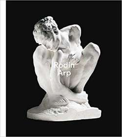 Rodin/Arp (German edition)