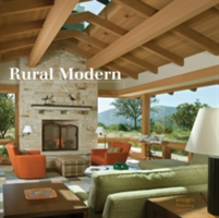 Rural Modern, Rural Residential Architecture Rural Residential Architecture