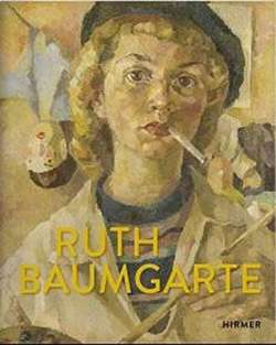 Ruth Baumgarte (Bilingual edition) : Become Who You Are!