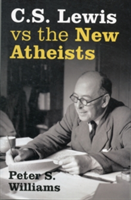 S Lewis vs the New Atheists