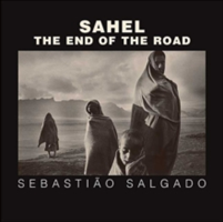 Sahel The End of the Road