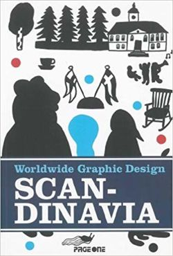 Scandinavia (Worldwide Graphic Design)
