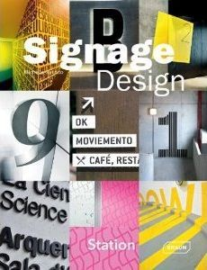 Signage Design (Architecture in Focus)