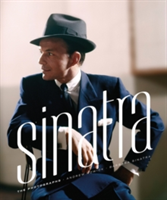 Sinatra The Photographs