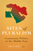 Sites of Pluralism Community Politics in the Middle East