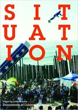 Situation (Documents of Contemporary Art)