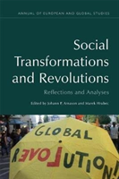 Social Transformations and Revolutions Reflections and Analyses