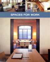 Spaces for Work