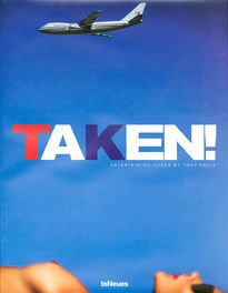 Taken! - Entertaining Nudes