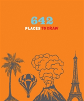 The 642 Places to Draw