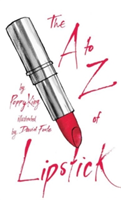 The A to Z of Lipstick