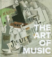 The Art of Music