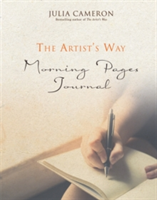 The Artist's Way Morning Pages Journal A Companion Volume to The Artist's Way