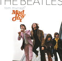 The Beatles Tom Murray's Mad Day Out