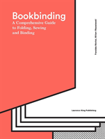 The Bookbinding Bible