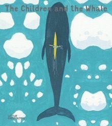The Children and the Whale