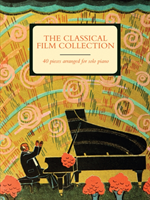 The Classical Film Collection (Piano Solo)