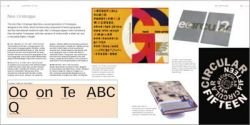 The Complete Typographer: A Foundation Course for Graphic Designers Working with Type