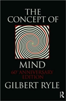 The Concept of Mind 60th Anniversary Edition