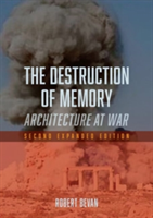 The Destruction of Memory Architecture at War