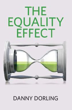 The Equality Effect Improving Life for Everyone