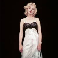 The Essential Marilyn Monroe Milton H. Greene: 50 Sessions