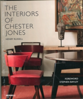 The Interiors of Chester Jones