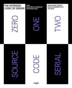 The Intrinsic Logic of Design