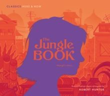 The Jungle Book : Mowgli's story...