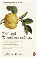 The Land Where Lemons Grow The Story of Italy and its Citrus Fruit