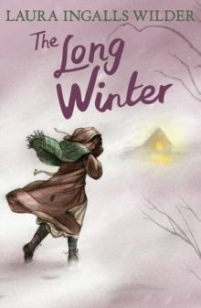 The Long Winter : 5