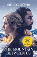 The Mountain Between Us Now a major motion picture starring Idris Elba and Kate Winslet