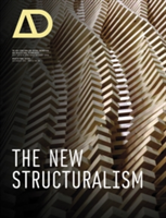 The New Structuralism Design, Engineering and Architectural Technologies