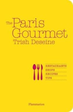 The Paris Gourmet