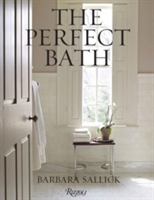 The Perfect Bath