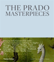 The Prado Masterpieces Featuring works from one of the world's most important museums