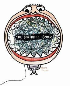 The Scribble Book TATE MEDIA