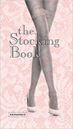 The Stocking Book