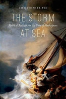 The Storm at Sea Political Aesthetics in the Time of Shakespeare