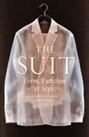 The Suit Form, Function and Style