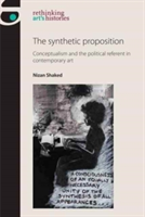 The Synthetic Proposition Conceptualism and the Political Referent in Contemporary Art