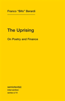 The Uprising On Poetry and Finance