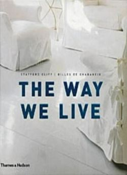The Way We Live: Making Homes