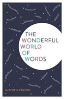 The Wonderful World of Words