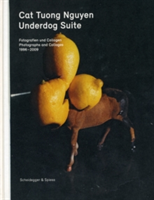 Underdog Suite Photographs and Collages 1998-2009