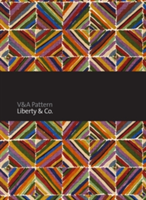 V&A Pattern: Liberty & Co.