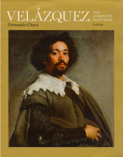 Velazquez - The Complete Paintings