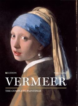 Vermeer: The Complete Paintings